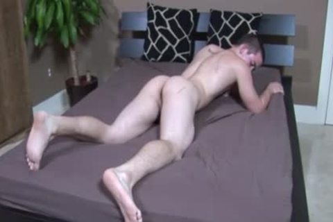 Multiple Male Orgasms In homosexual Porn Xxx Somewhat Nervous,
