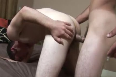 asian Emo boys homosexual Sex clip And horny Teenagers