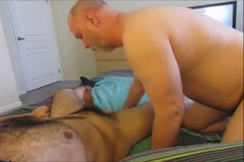oral stimulation Bottom dad For oral stimulation Top Son.  Taboo Roleplay.  ODV 221.