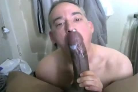 Cum ve mně gay porno