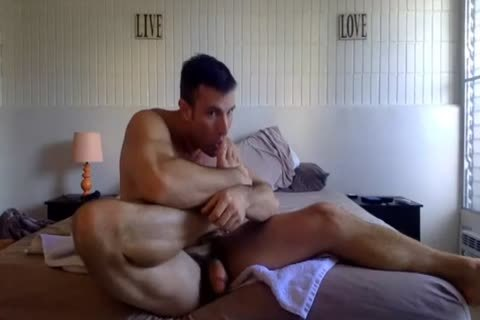 Muscle boyz stripped Live webcam Sex - Livecamly.com
