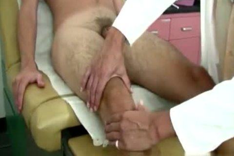 undressed Medical gay Males I Embarked To Massage H
