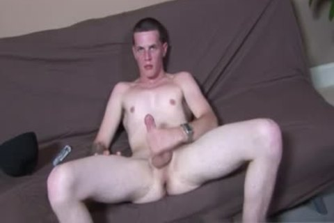 Straight homo Sex cum eating Porn First Time It Wasn't