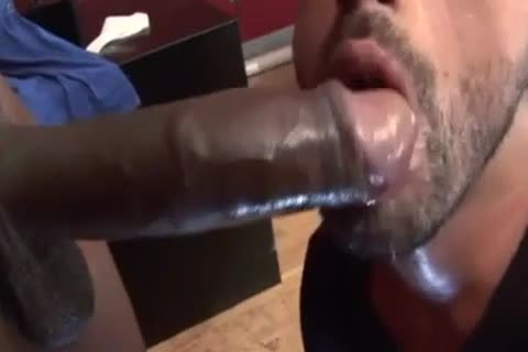 humongous darksome cock engulfing HD Xrated Flicks - SpankBang