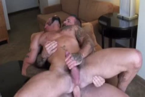 big dick gay butt stab And sperm flow