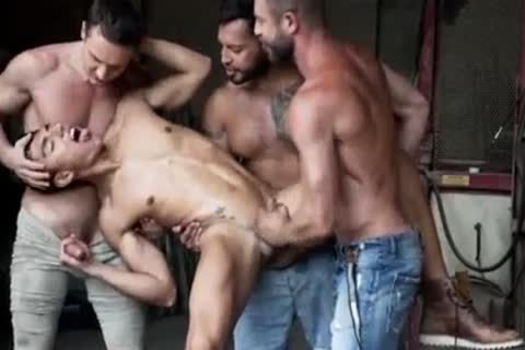 Pirando Em Quatro HD fuck videos Recorded - SpankBang