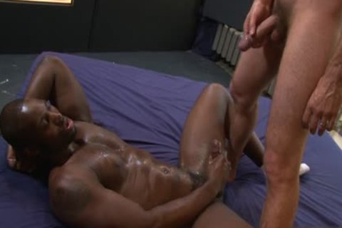large dick gay piss And cumshot
