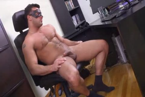 big dick homosexual oral-stimulation stimulation And ejaculation
