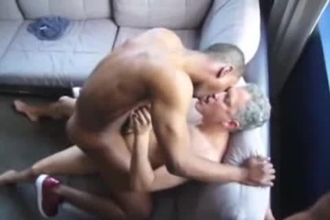 black twink And daddy lad nail
