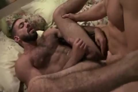 DYLAN cock RICKY