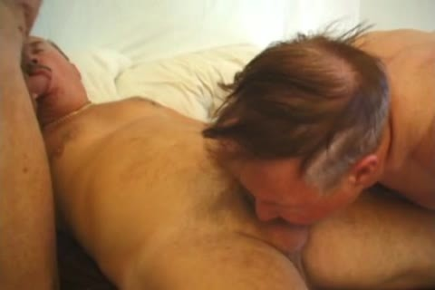 Dads Just wanna Have enjoyment-cut 2 (#old man #old guy)