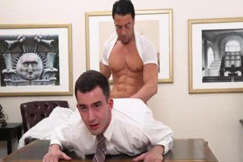 MormonBoyz-Monster pecker For Straight Mormon boyz First