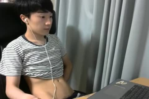 Asian dirty talk messy sex toys