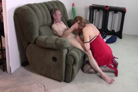 Skinny lady chap fellows homo porn nailing