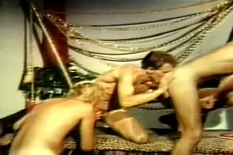 The private Pleasures Of John Holmes Part 2 Gentlemens video