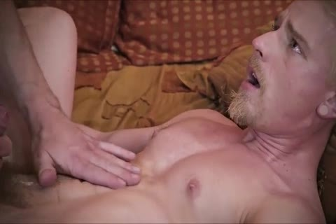210917lebb gay large 10-Pounder HD Porn video scene Fd - XHamste