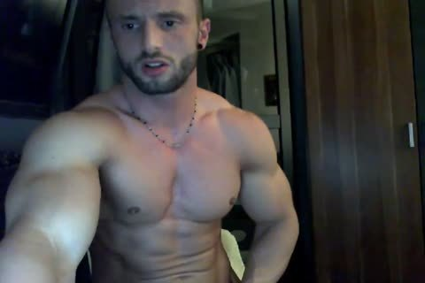 Durio - Chaturbate two