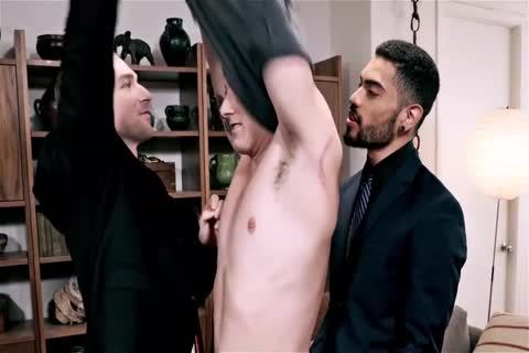 Gay brutal raw sex videos