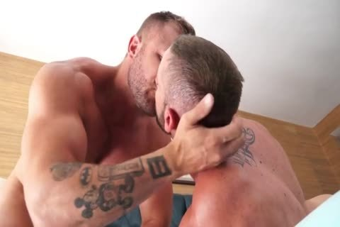 11a Austin Wolf gets fucked