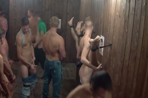 CzechGayFantasy 4.mp4