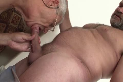 banging Y daddy dad bare