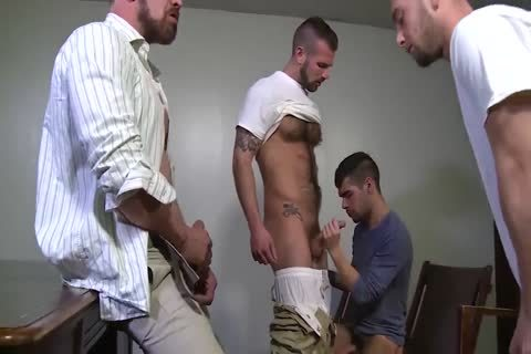 Lascivious latino twinks wants a tasty barebacking sex