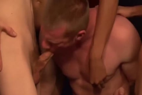 horny twinks On A Boat