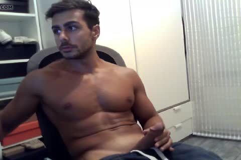 live porn homoseksuell chat sex party
