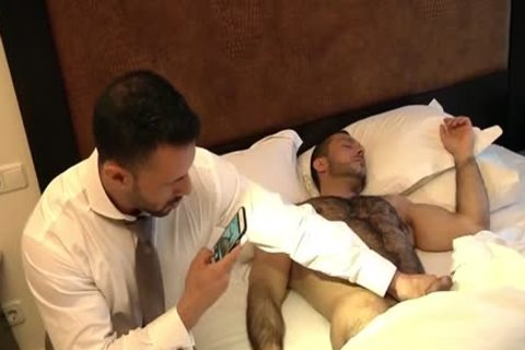 great gay sex vidг©o sex xxx