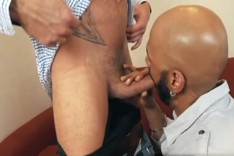 Muscle gay ass slam With cumshot