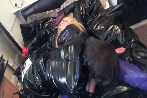 Rubber Fun1