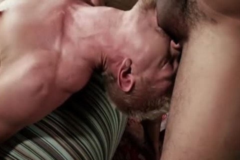 Latin Bottom wazoo hammer And cumshot