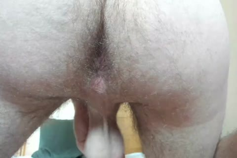 FaceSitting Fart Domination POV
