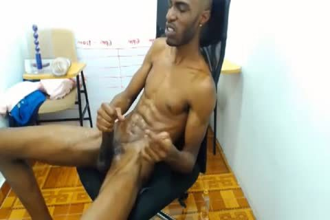 VICTORFROST. Welcome To My Show In Which I Have The Majority Admirable Leisure nice Kis Bb
