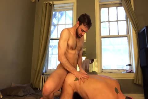 polish massage sex sex on the homoseksuell beach