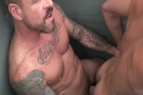 big cock homo butthole sex And ball batter flow