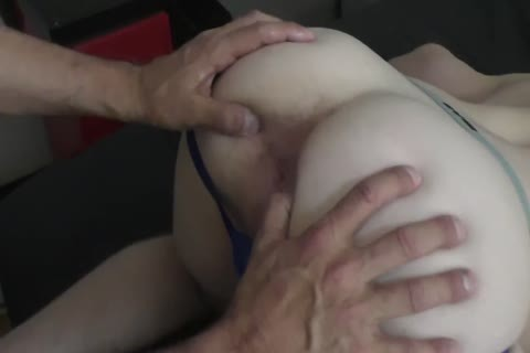 Nate And Eric fuck raw
