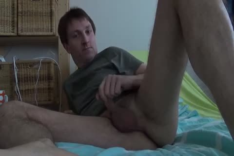 fellows Masturbation