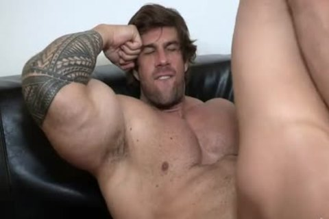 Best Gay Male Sex Videos