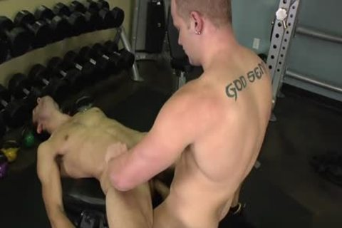 big knob homosexual ass sex And cream flow