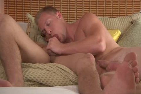 large dick homosexual oral sex And sperm flow