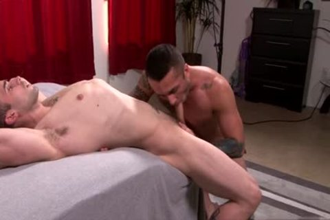 Muscle homo butthole job With ball batter flow