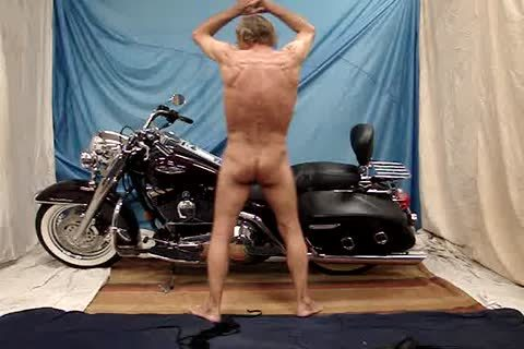 fun Stripping stripped undress Male undress acquire stripped