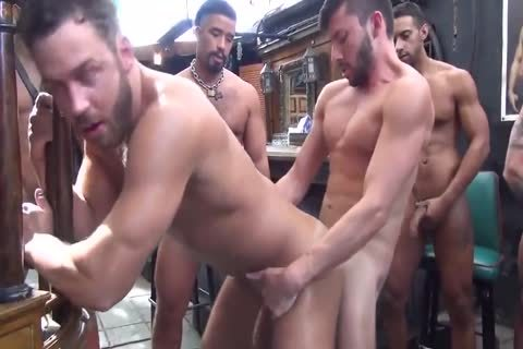 lustful gay Clip With Sex, hammer Scenes