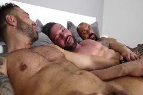 Gay guys hardcore sex