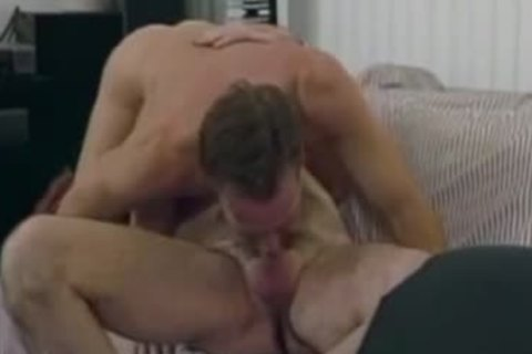 Vintage Daddy Son Sex