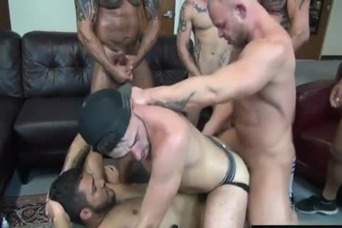 The best Of gay double penetration - ass DP Part 13