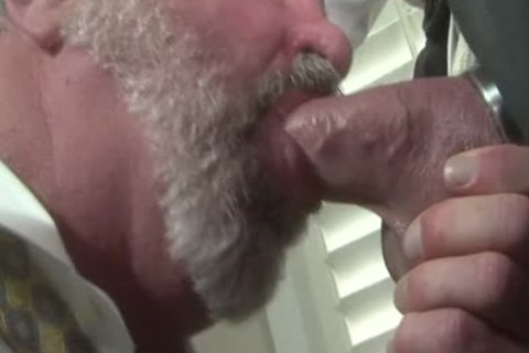 lewd daddy Traigh-dude Want To pound