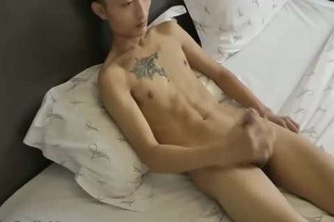 asian skinny boyz bondage