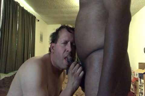 White Sissy Faggots Admits With His Real Name he loves Bbc